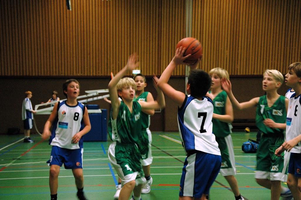 Weekend Boppeslach 24 november 2012 - DSC_1681.JPG
