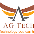 Perfectly About AG Technology