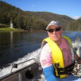 rowing 2013-14 season 022.jpg