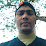 Mohammad Mahfuz's profile photo