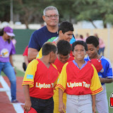 Apertura di wega nan di baseball little league - IMG_1052.JPG