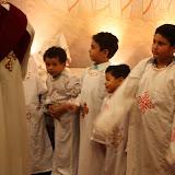 H.G Bishop Serapion Deacons Ordination 2015  - IMG_9336.JPG