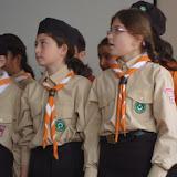 TOKİ İlköğretim Okulu İzcileri (3).JPG