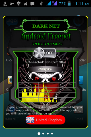 Download gloud games without vpn