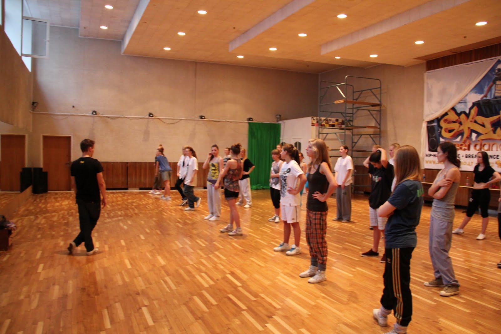 Workshopai su Detroit (Belarus) - IMG_9392.JPG