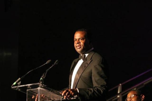 July 2012: Leadership Awards Gala - DC - Reed%2B3.jpg