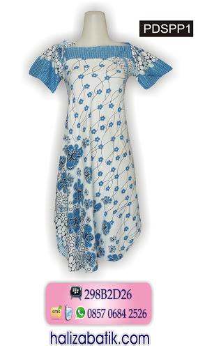 contoh batik, baju online murah, grosir baju batik