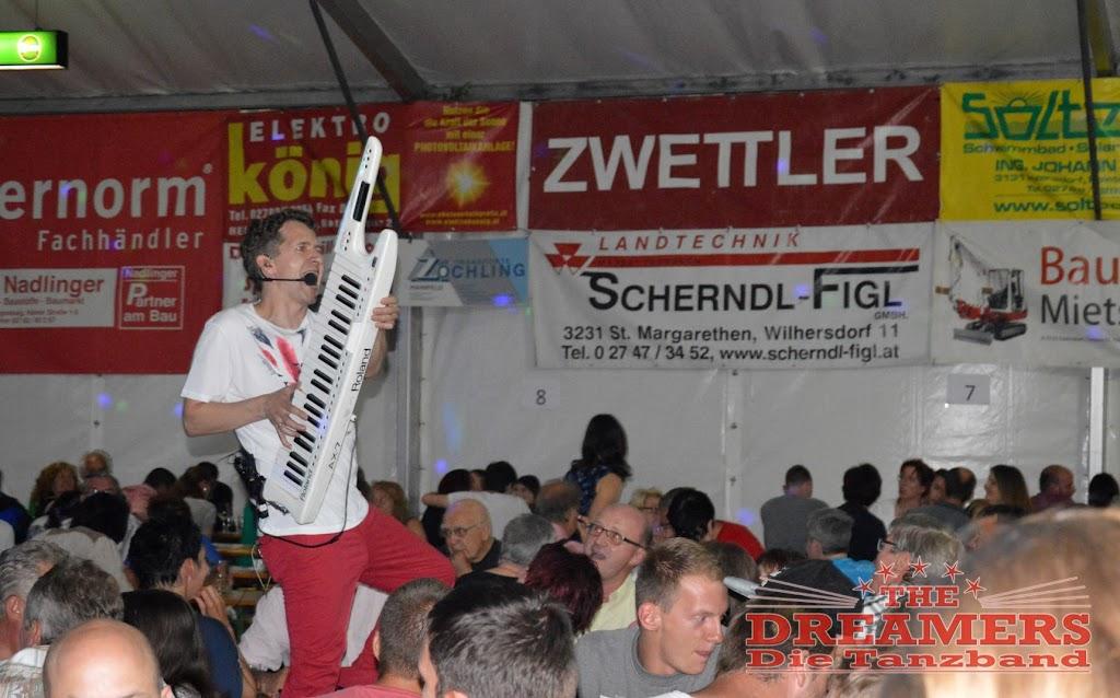 FFFestInzersdorf-13