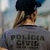Operação policial no Rio deixa um morto e 15 presos