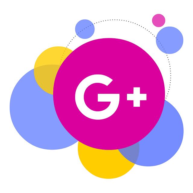 cara mengunakan google+