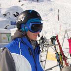 Andermatt24Marzo2012