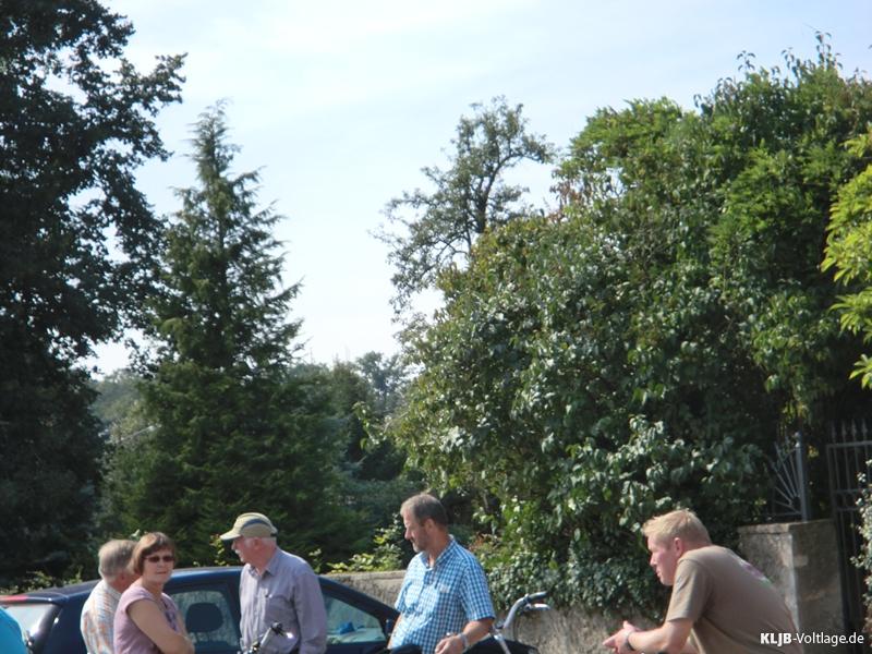Gemeindefahrradtour 2012 - kl-CIMG0397.JPG
