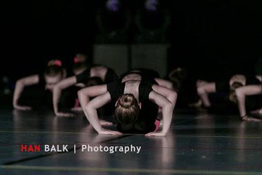 Han Balk Jazzdansdag 2016-1466.jpg