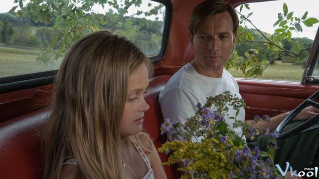 Xem Phim Mục Vụ Của Người Mỹ - American Pastoral - phimtm.com - Ảnh 3