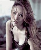 Jean Kao / Gao Yuzhen  Actor