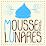 Mousse de Lunares's profile photo