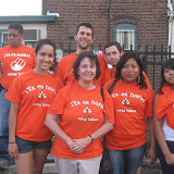 NL- NB national night out - IMG_4074.JPG
