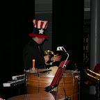 Concert 29 maart 2008 181.jpg