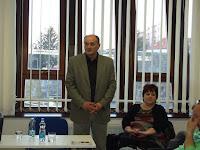 02 Feke Ferenc üdvözli a jelenlévőket.JPG