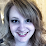 Emilie Schnabel's profile photo