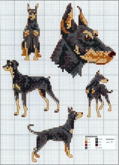 [perros+punto+de+cruz+%2815%29]