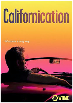 77 Californication S07E01 HDTV + RMVB Legendado