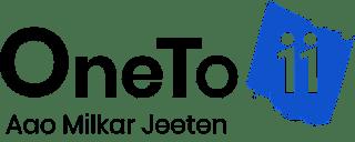 oneto11 referral code 2021