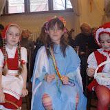 14.2.2010 Dětský karneval - p2140858.jpg