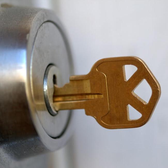 Locksmith Sylvania: Ideas on Picking A Legit Locksmith