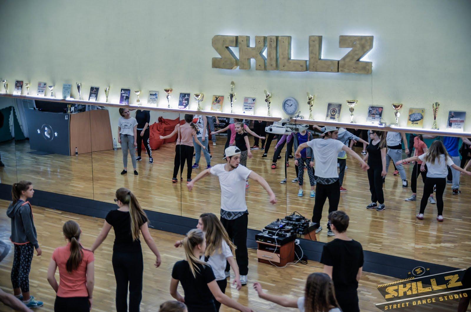 Seminarai Latvijos šokių studijai - _DSC4106.jpg