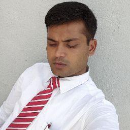 Deepak Thakkar Photo 19