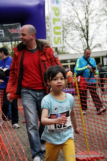 Kleffenloop overloon 22-04-2012  (58).JPG