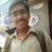 divya anand avatar image