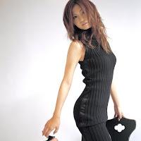 Bomb.TV 2008.01 Misa Yasuda ym014.jpg
