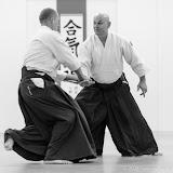 Advanced training 8/12-15