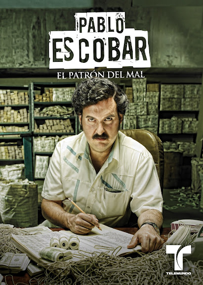 http://megadescargagratis.blogspot.com/2016/03/escobar-el-patron-del-mal-serie-completa-latino.html