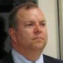 Matthew Schwab