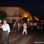 Rosario_ida_2013 031.JPG