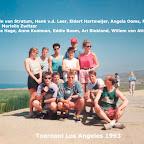 1993 L.A.jpg