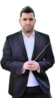 https://www.laverdad.es/murcia/musica-ensena-disciplina-20191108013737-ntvo.html#vca=fixed-btn&vso=rrss&vmc=fb&vli=Regi%C3%B3n-de-Murcia