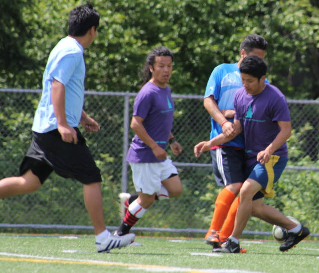 Pawo/Pamo Je Dhen Basketball and Soccer tournament at Seattle by TYC - IMG_0381.JPG