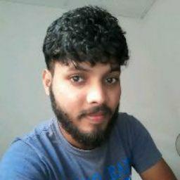 Thafith Suja