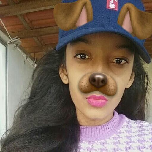 Lucineia Santos Photo 17
