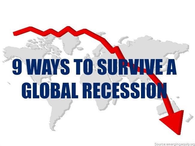global-recession