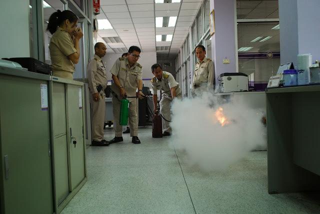 fire - DSC_0517.jpg