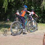 Kids-Race-2014_108.jpg