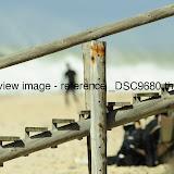 _DSC9680.thumb.jpg