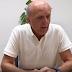 Efeito decretos: Geraldo aponta redução na ocupação de leitos de Covid-19 na PB e pede que população evite festas juninas
