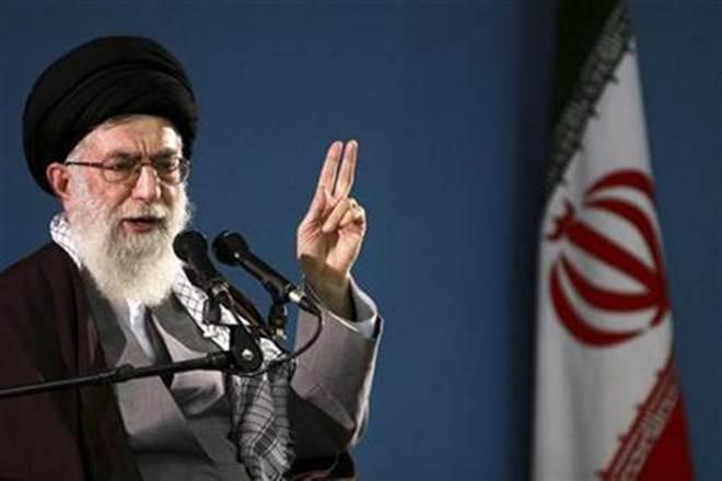 Ramalan Mengerikan Pemimpin Tertinggi Iran dan Kissinger Soal Israel