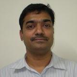 2009 Winter Nationals - Bulletin Editor Arun Annaji